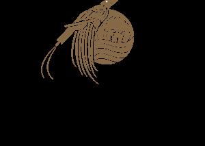 Sutera@Mantanani Logo